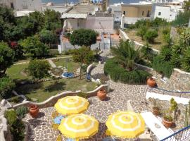 Il Mediterraneo (Adult Only)
