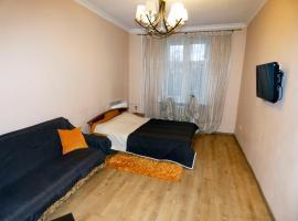 Apartament Center Grodno