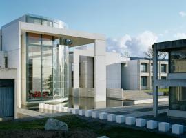 IMI Residence