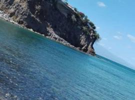Villa stella marina