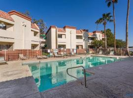 The Cliffs in Surprise 1 BR by Casago