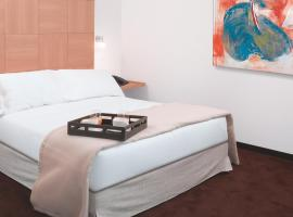Hotel Alzinn