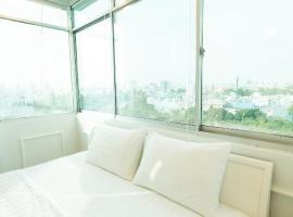 Lai hotel