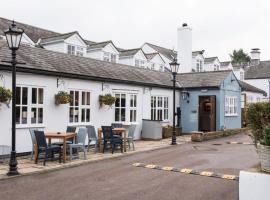 Innkeeper's Lodge Aylesbury - South , Weston Turville