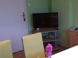 Apartment Knez-Gacka