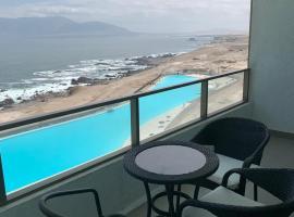 Departamento en Antofagasta, Costa Laguna
