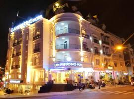 Lan Phương Hotel