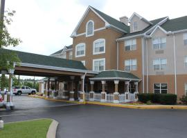 Country Inn Suites By Radisson Nashville Tn 3 Star Hotel This Is A Preferred Property They Provide Excellent Service Great Value And Have Awesome