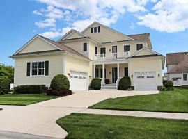 36475 Wild Rose Circle Home