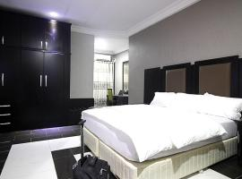 Alizambruz Hotels