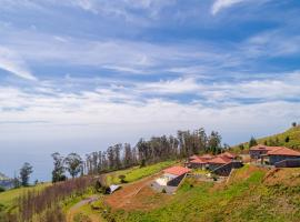 Rochão Village