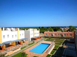 Holiday home Creixell/Costa Dorada 3798