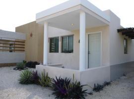 Casa Nice House Beach