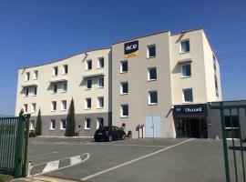 fd1dac417f835 30 Best Poitiers Hotels