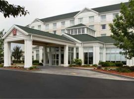 Hilton Garden Inn Appleton/Kimberly
