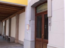 Residenza d'Epoca Grimani