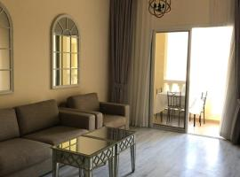 Royal breeze 4 one bedroom appartment
