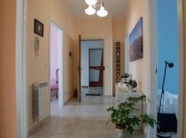 Ofelia House&Rooms