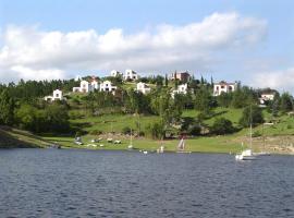 Los Molinos Hotel & Resort