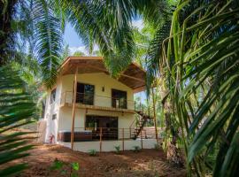 Avatar Eco Residence