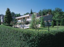 Hotel Pennile, Ascoli Piceno