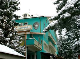Hotel Fiordigigli