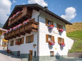 Haus Wendelin