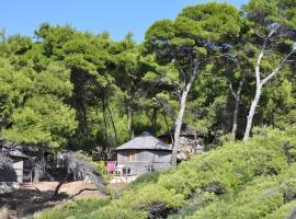 Isole Tremiti: i 6 migliori hotel (da € 61)
