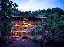 Los 10 mejores alojamientos de Chocó, Colombia | Booking.com