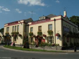 The Junction Hotel by Marston's Inns