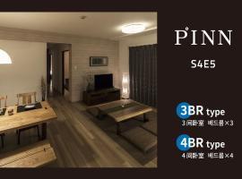 PINN-S4E5