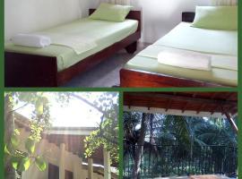 Doramadala Green Resort