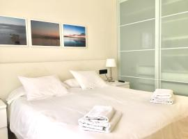 The 10 Best Cheap Hotels In Barcelona Spain Booking Com
