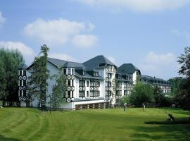 Land & Golf Hotel Stromberg, Stromberg