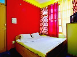 SPOT ON 37480 Shivalik Guest House
