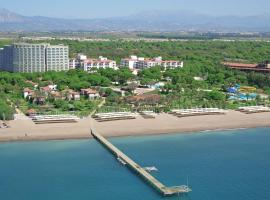 Altis Resort Hotel & Spa - Halal All Inclusive