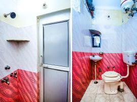 OYO 37546 Gaur Guest House