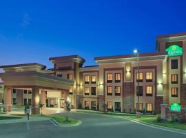 La Quinta by Wyndham Memphis Wolfchase