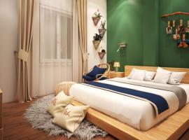 MALO Hotel