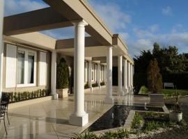 Norwood House Motel & Receptions