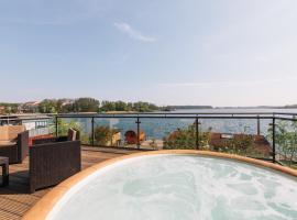 Hotel Inselhof