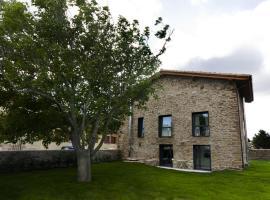 2019 스페인 Artaiz 추천 호텔