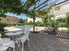 Villa Livade, 3 bedroom with swimming pool