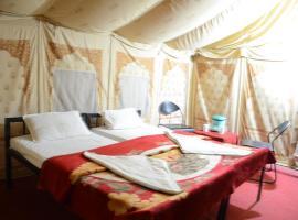 Classic Thar Resort