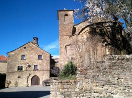 The best available hotels & places to stay near Fraginal, Spain