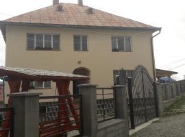 Casa Hotea