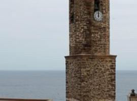 L'Antico Faro
