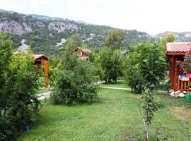 Hemera, Cıralı