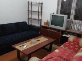 ledine 266 Apartman