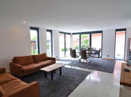 Das Haus am See Polsdorf 22b DeLuxe-Apartment